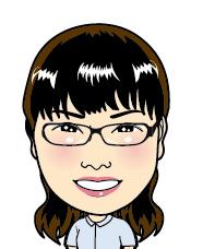 staff_miyazaki