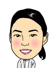 staff_sasahara