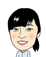 staff_yasuda
